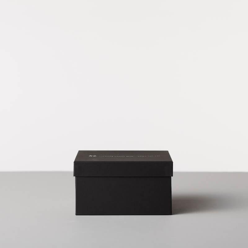 【数量限定】 2019 Collection SEASON 01 ニールセット