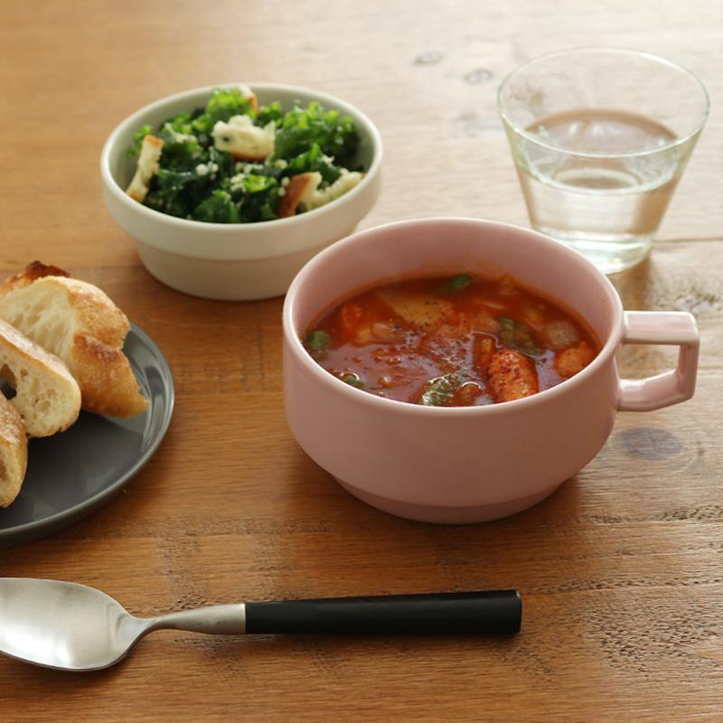 【ストア限定】 SEASON 01 ブロックマグ スープ