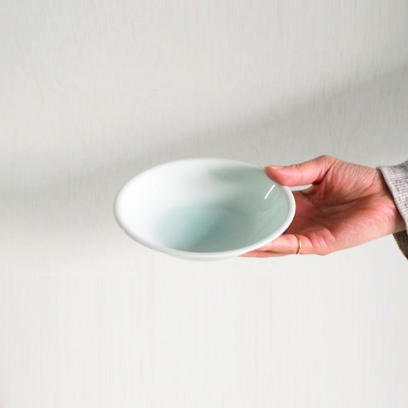 うたかた 小鉢