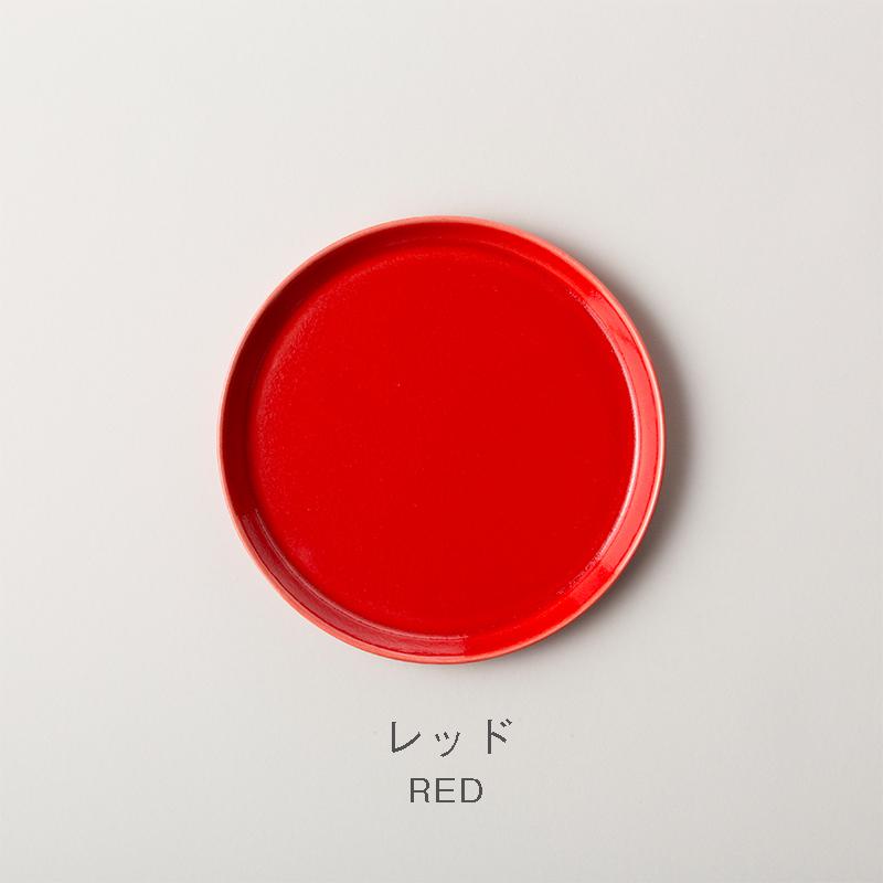 【ストア限定】 SEASON 01 プレート2〜3枚 ギフトボックスセット