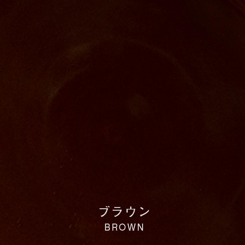 【ストア限定】 SEASON 01 プレート & ブロックマグ ビッグ ペアセット