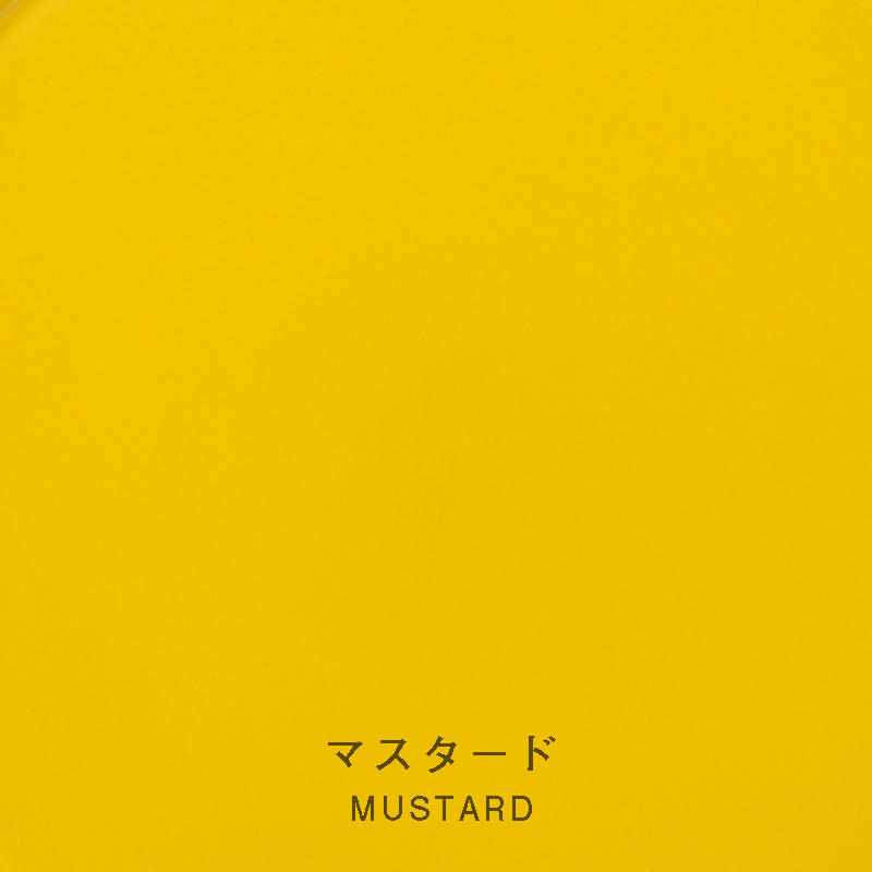 【ストア限定】 SEASON 01 プレート & ブロックマグ スープセット