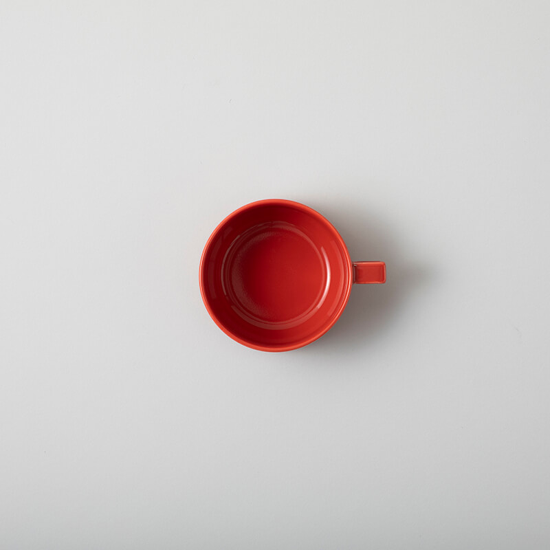 SEASON 01 ブロックマグスープ2個セット