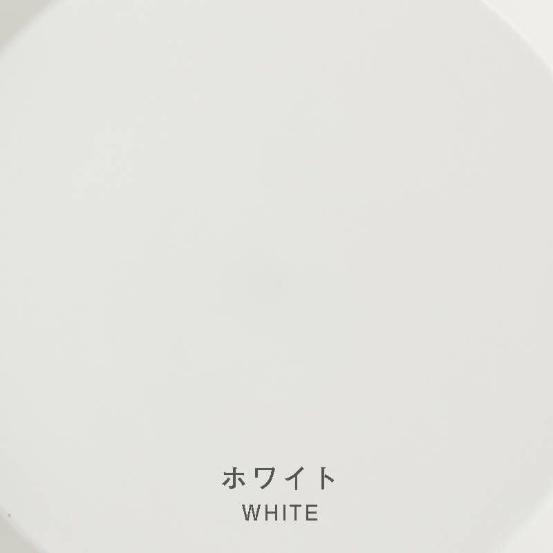 【ストア限定】 SEASON 01 プレート&箸&カトラリーレスト