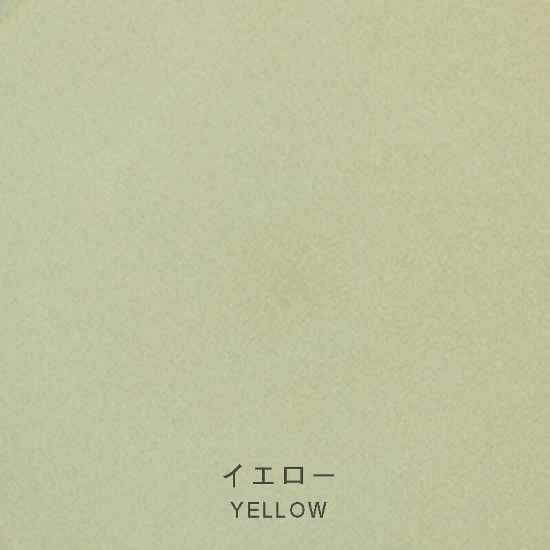 【ストア限定】 SEASON 01 プレート&箸&カトラリーレスト ペアセット