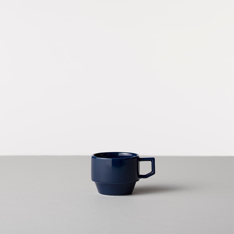 【ストア限定】 ブロックマグ & コーヒー豆 &コーヒー金平糖