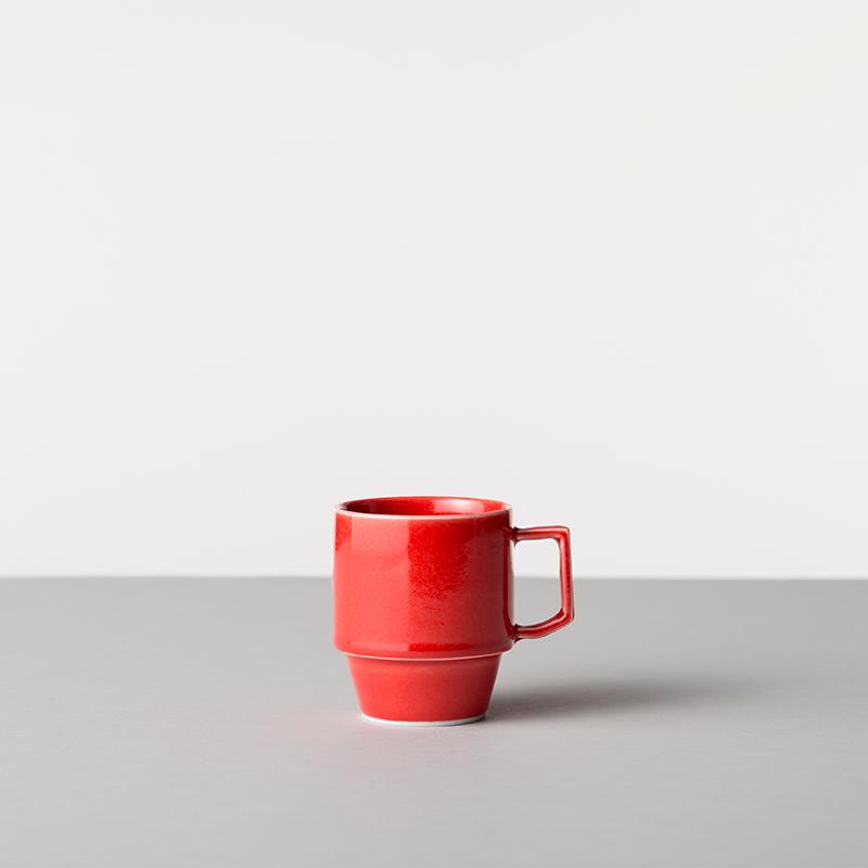 【ストア限定】 ブロックマグ ビッグ & コーヒー豆 & コーヒー金平糖