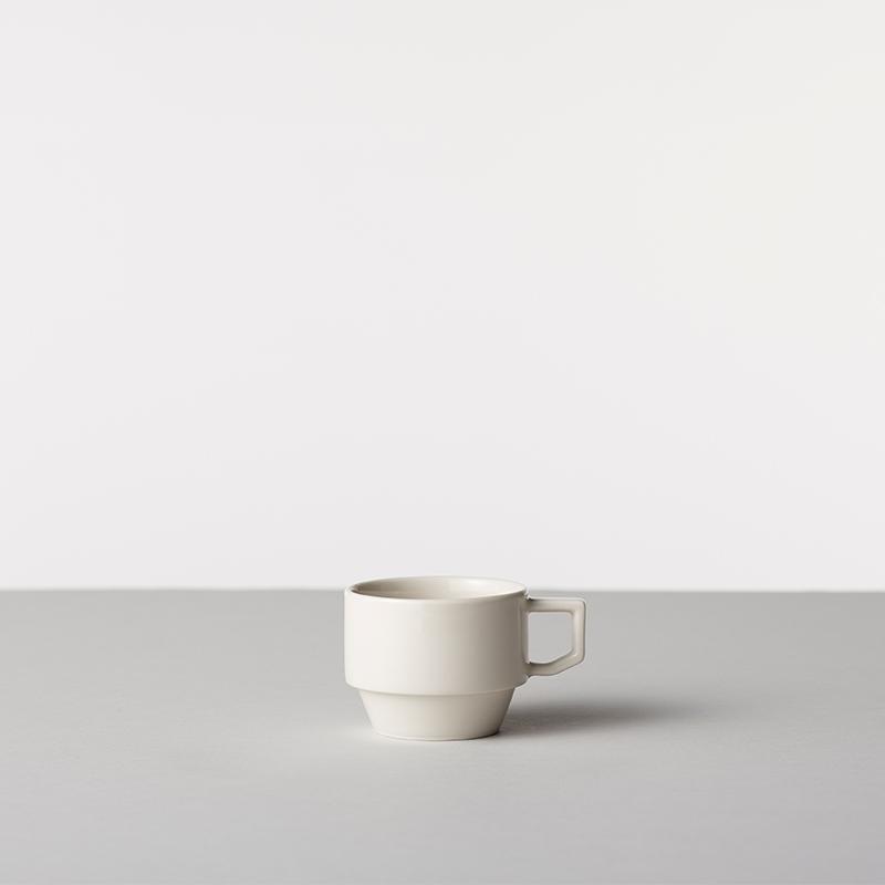 【ストア限定】 ブロックマグ & コーヒー金平糖
