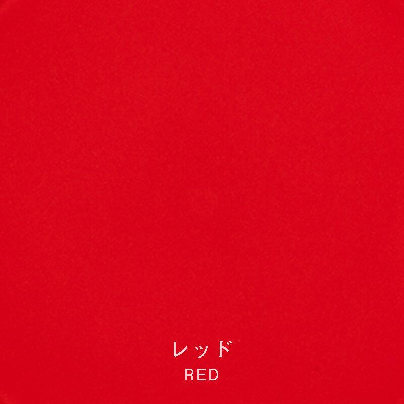 SEASON 01 箸