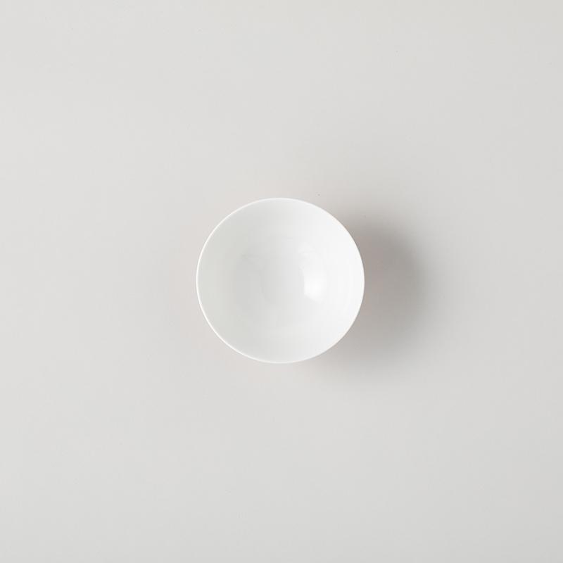 三本線 茶碗 大