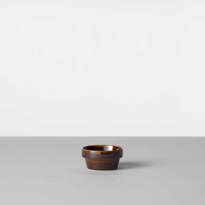 【ストア限定】 ブロックボウル リトル2個 & コーヒー金平糖