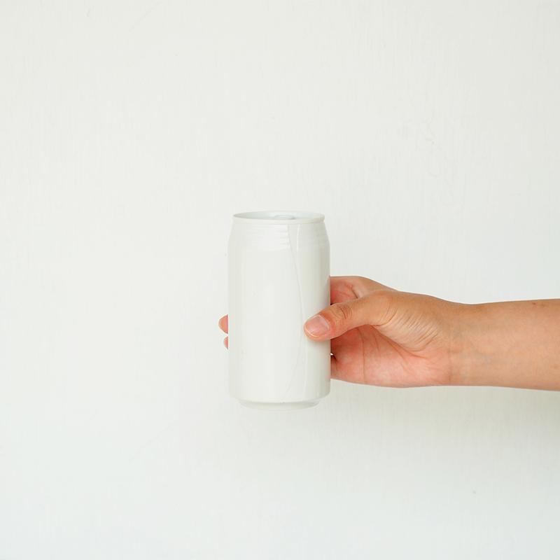 KEEPWARE 缶