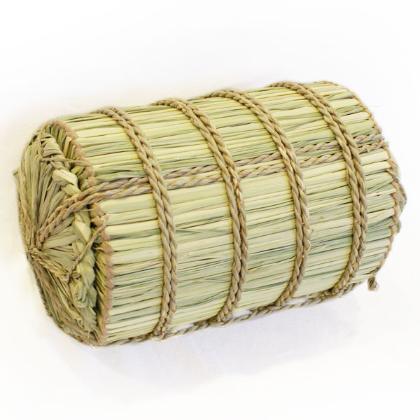 【米俵】3kg用(米入り)