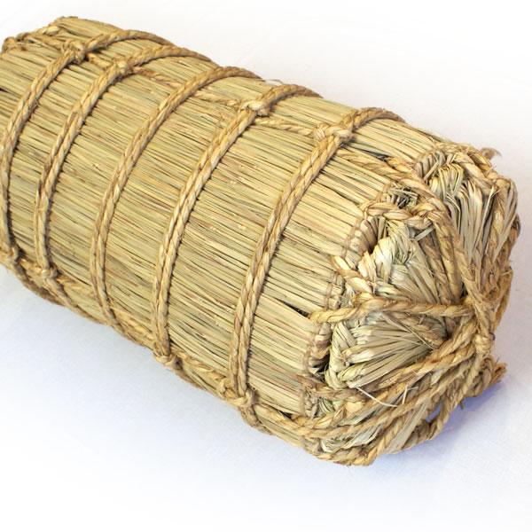 【米俵】20kg用(米入り)