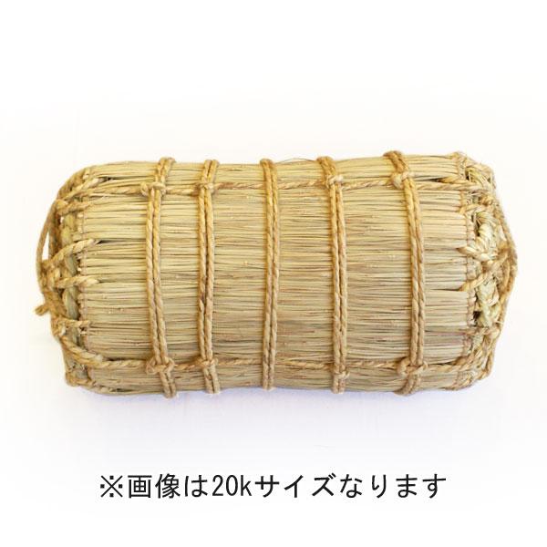 【米俵】30kg用(エコソフト入り)
