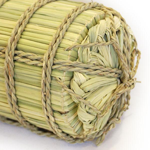 【米俵】1kg用(米入り)