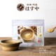 納豆スープ [生姜](冬季限定)72g1袋