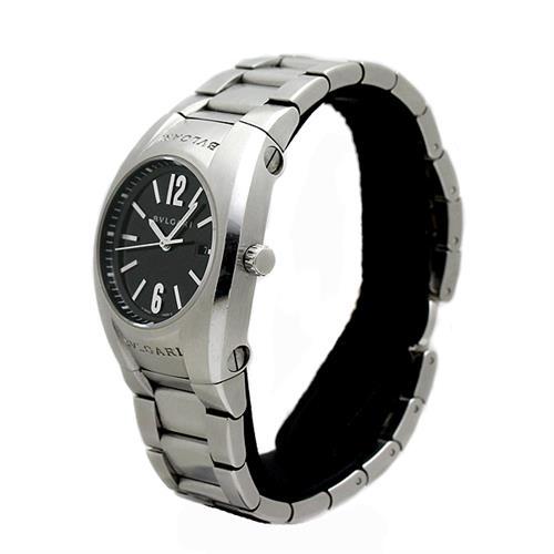 ブルガリ BVLGARI エルゴン EG30S レディース腕時計 クオーツ