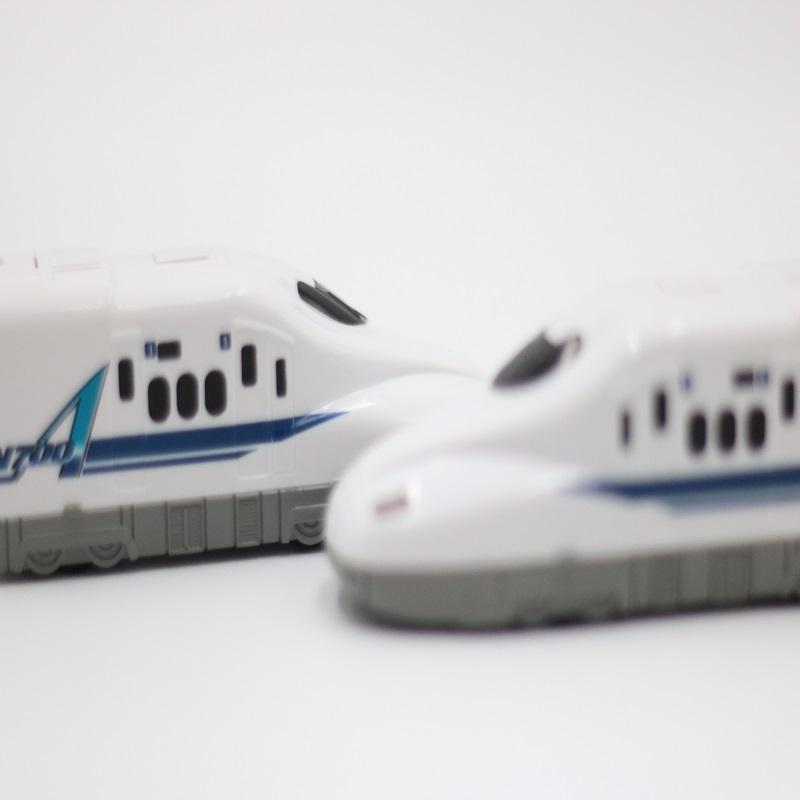 ★特価★ サウンド新幹線 N700A