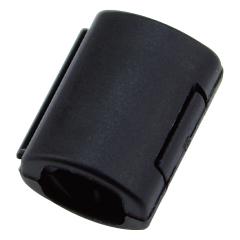 カシメパーツ 平紐・丸紐用 PK-M3 1,000個入り