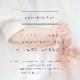 【ミニ】クリア ポケットティッシュ ケース|透明 アクセサリ キーホルダー 中身が見える ビニール 丸洗い キャラクター 隠れない 子供