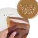 【クリア 210×300mm】ハンドメイド用 0.5mm厚 クリア ビニールシート 1枚| A4 ハンドメイド DIY