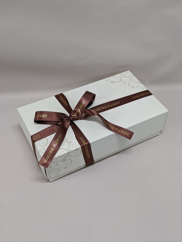WhiteDay Sweet Box