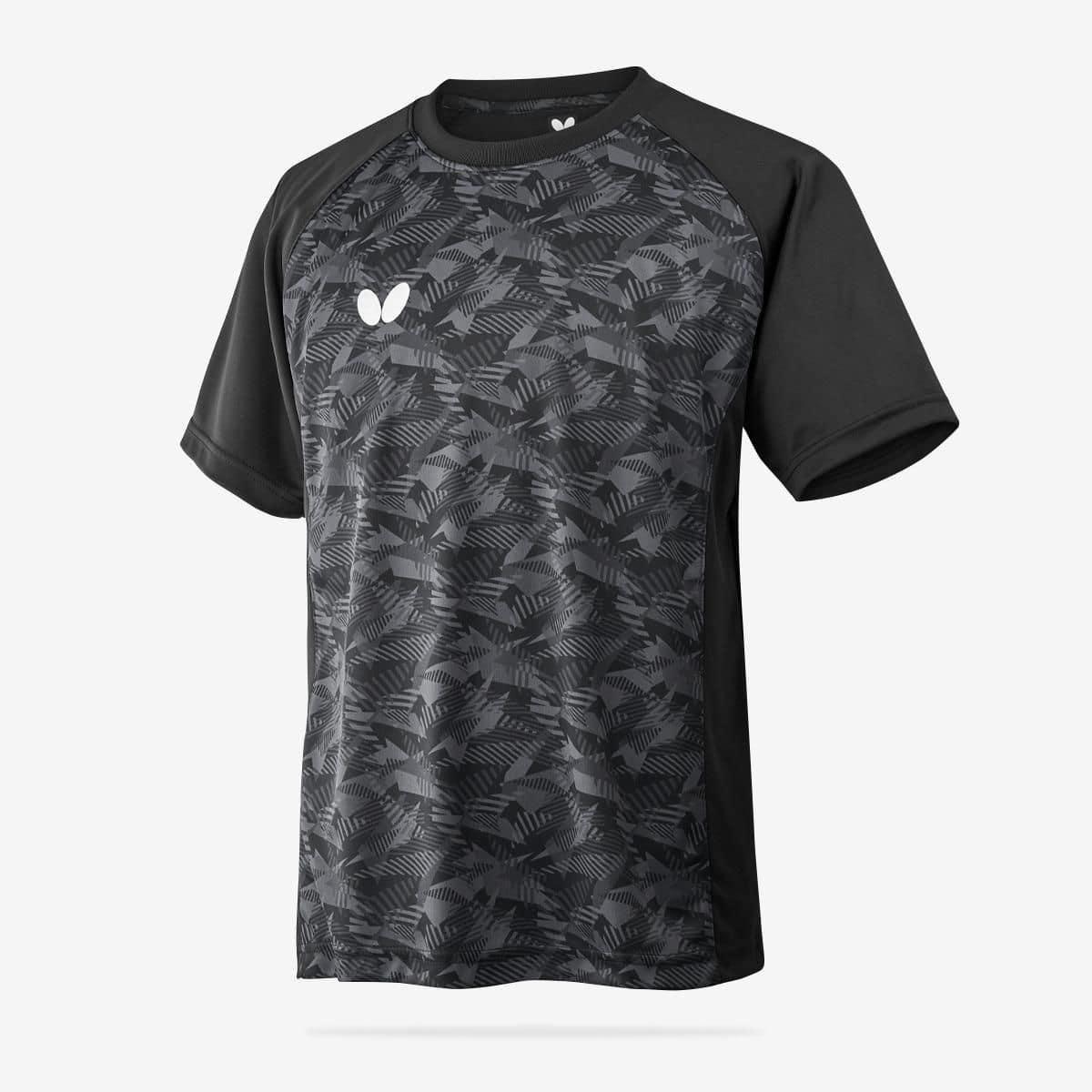 [予約販売]エミネル・Tシャツ