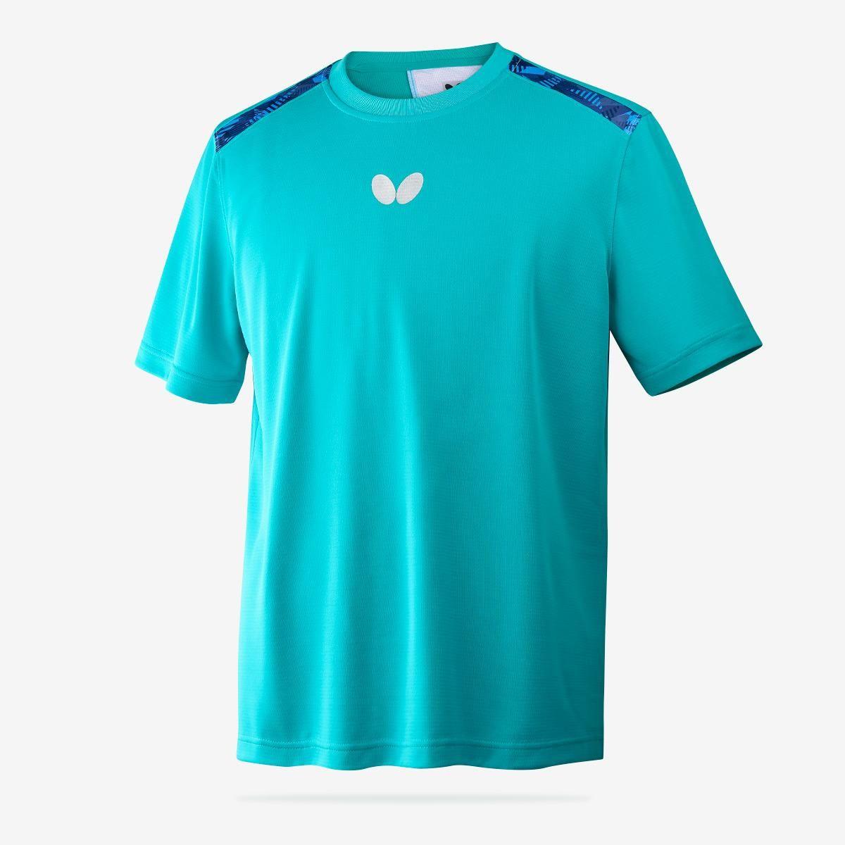 [予約販売]ミティア・Tシャツ