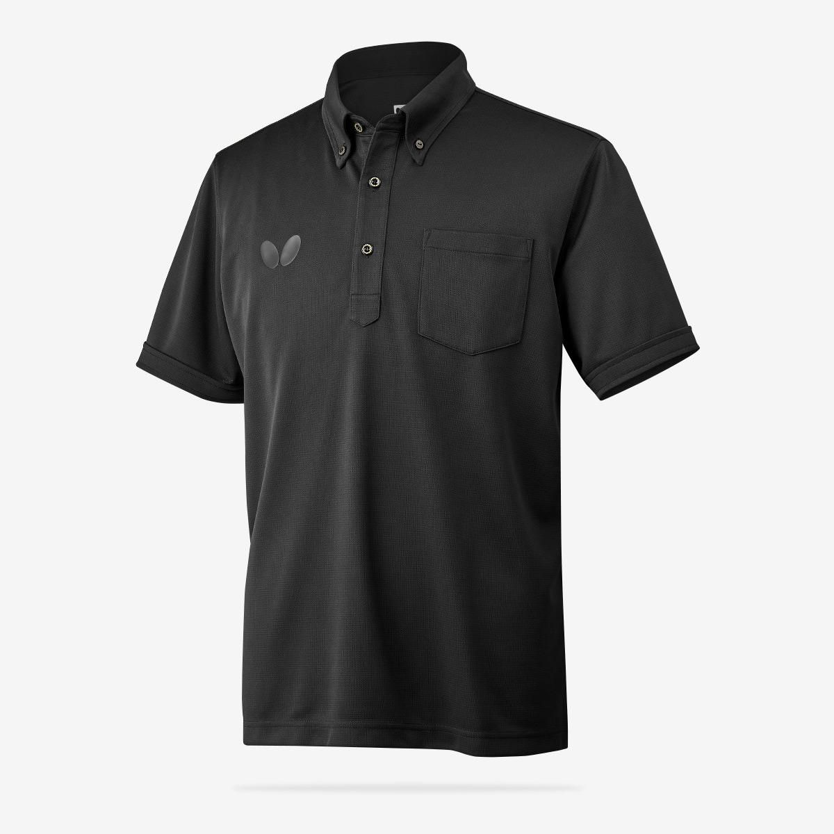 [予約販売]BO・ポロシャツ