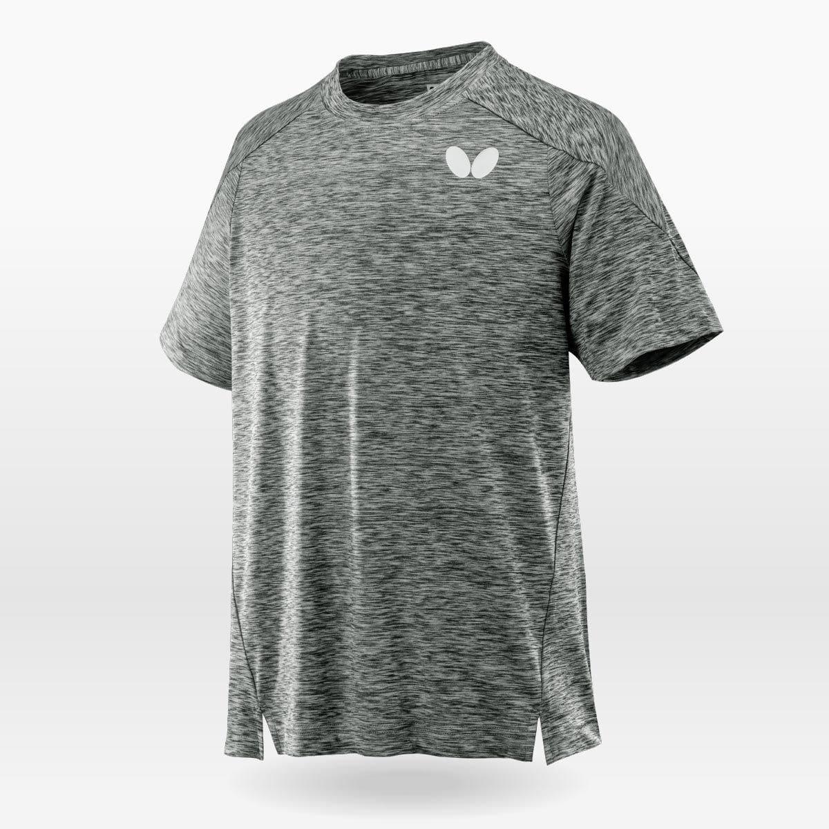 フィルグ・Tシャツ