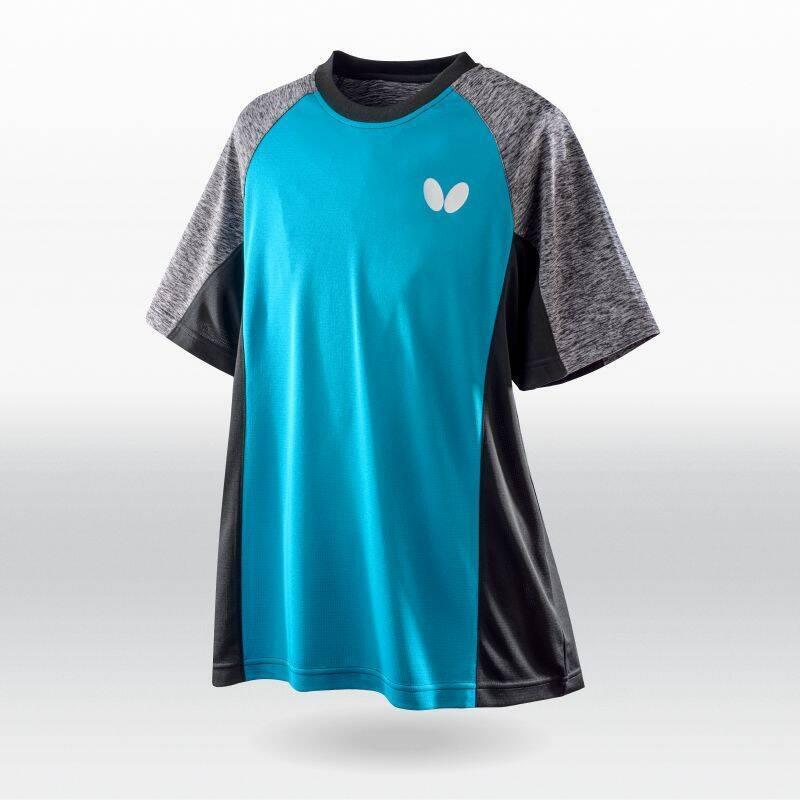 ショルスト・Tシャツ