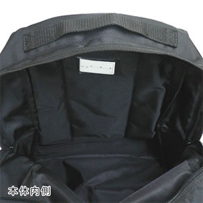 DSG-410KD