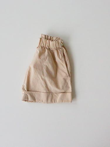 tom pants