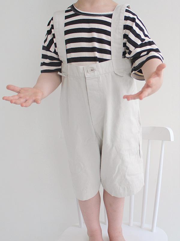 almond flour quuun pants