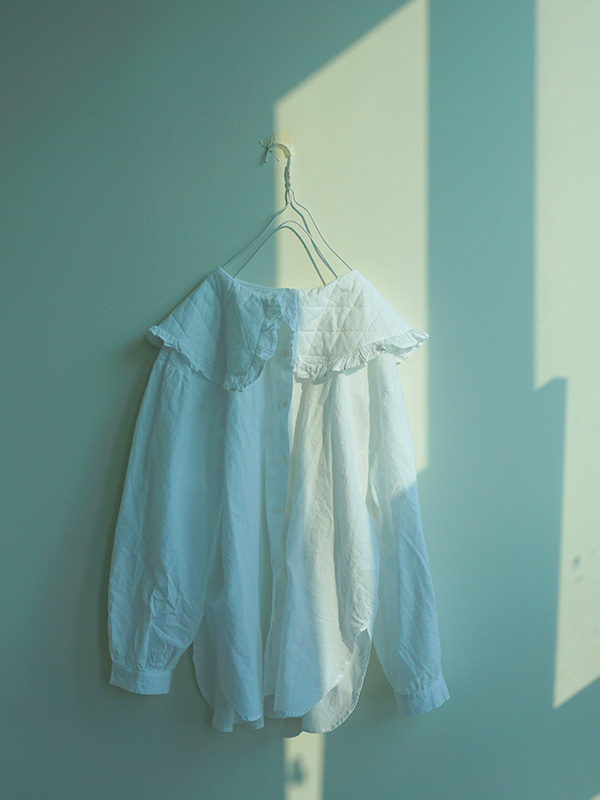 blouse for mommy(only mom)