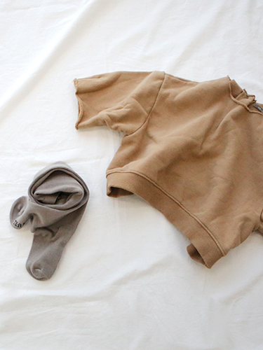 btd color tights (new color in)
