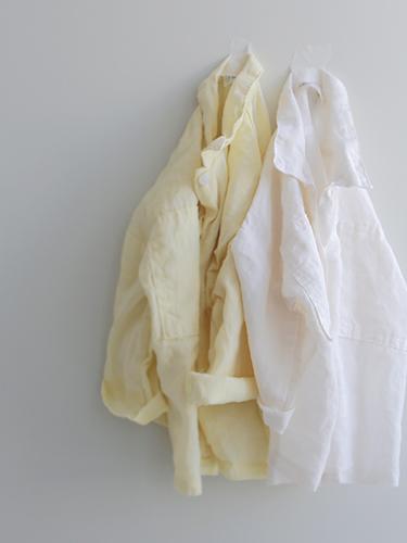 ade shirt