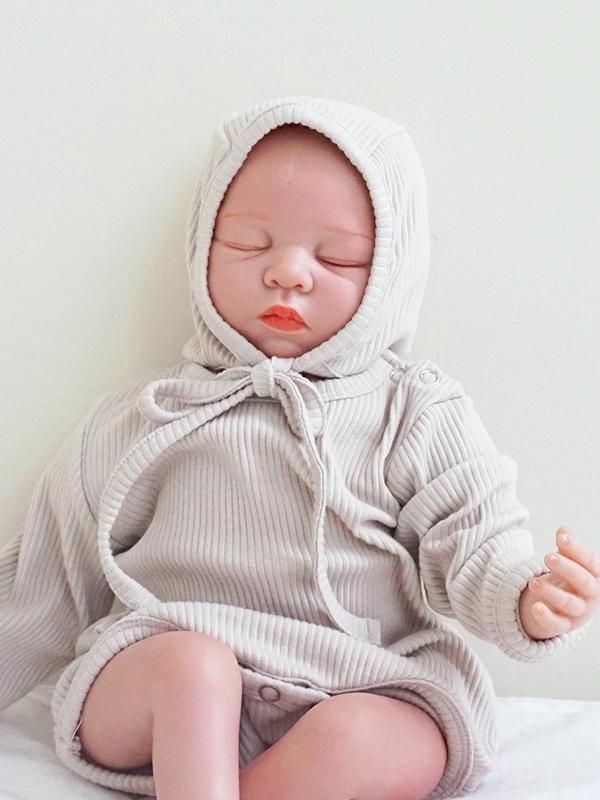 NUIT BABY SUITS sugar melt