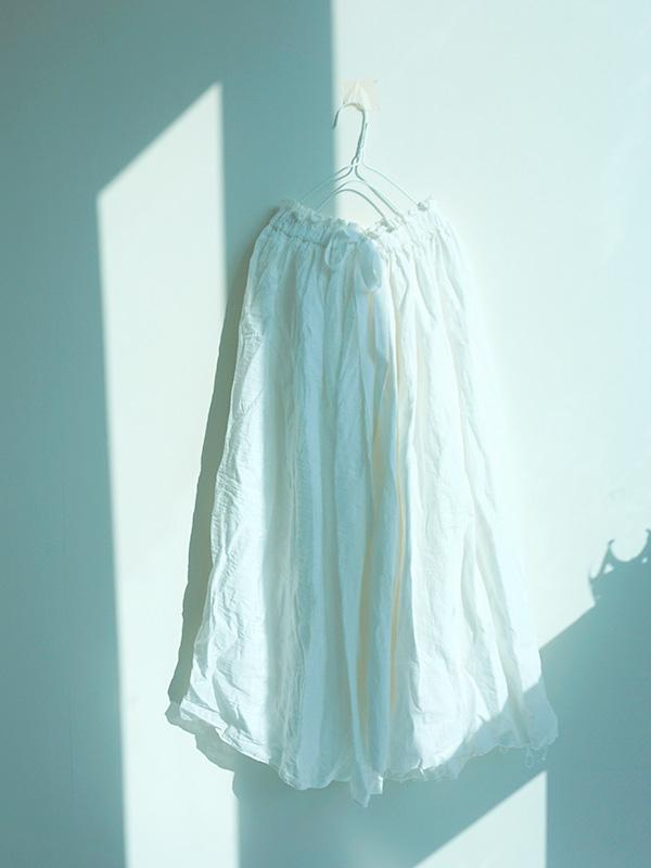 tineke skirt