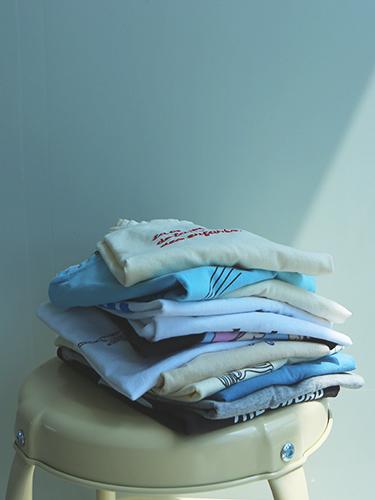 packing12tshirts