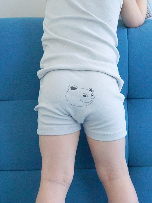 2HOW CUTE TOU ARE with this shorts