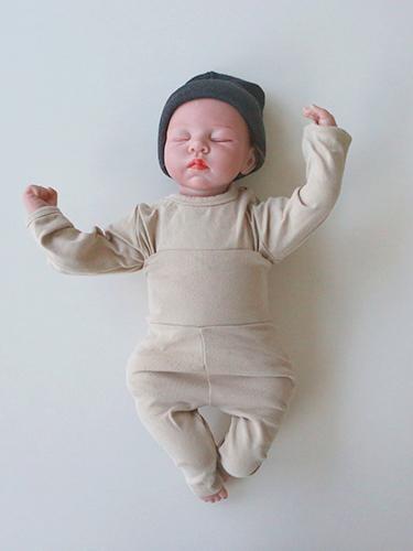 tummy bebe
