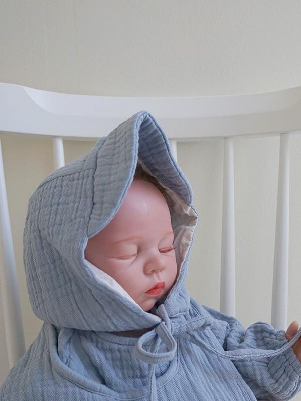 mush mush bonnet