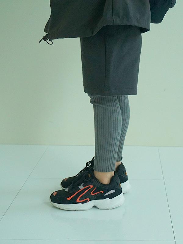 cold smore leggings