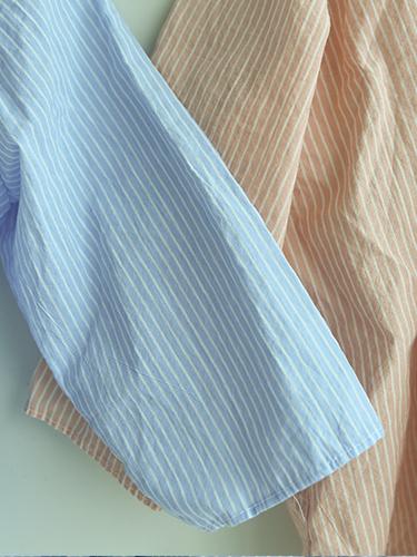 airin shirt