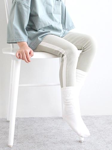 new line leggings