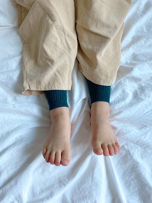 Chocolaterie pants