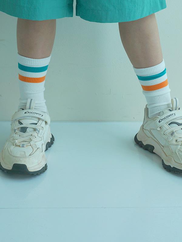 because i have socks set