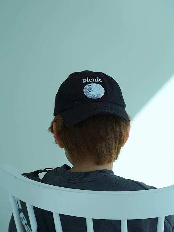 starmember cap